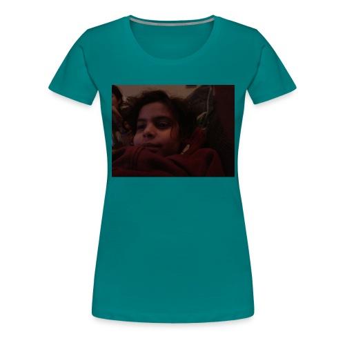 1548607632161 1670626768 - Premium-T-shirt dam