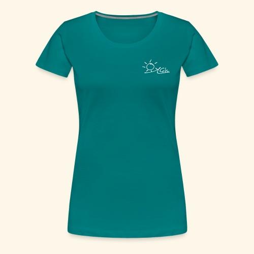 8:00 PM Shirt - Camiseta premium mujer