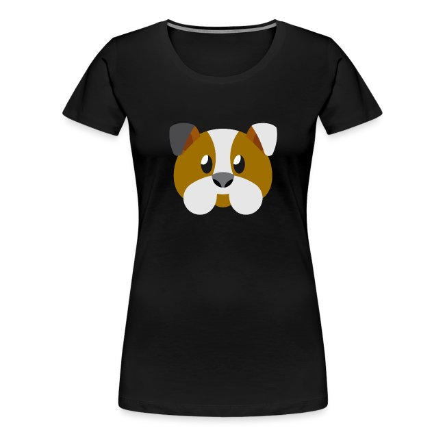 Bulldogge »Bob«