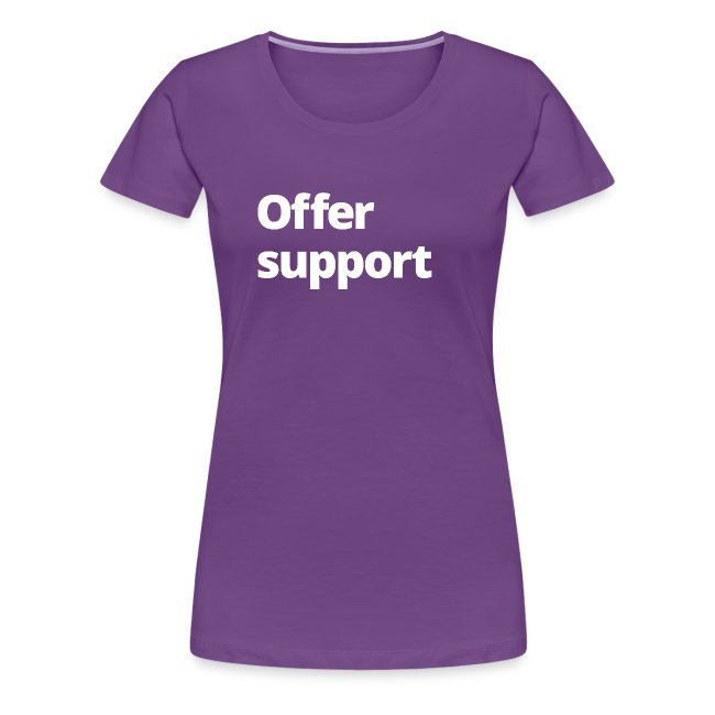 0 NETZ Offer support