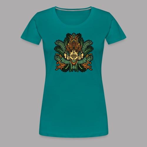 soulmate - Women's Premium T-Shirt