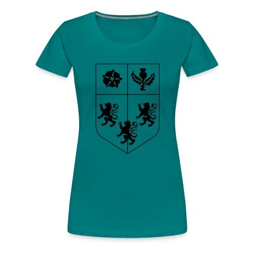 image6 3 - Women's Premium T-Shirt