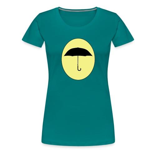 Junne - T-shirt Premium Femme
