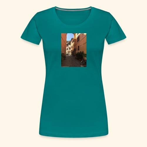 9tVP 2uJR6GjMpKFnvi2Hg thumb 15d84 - Camiseta premium mujer