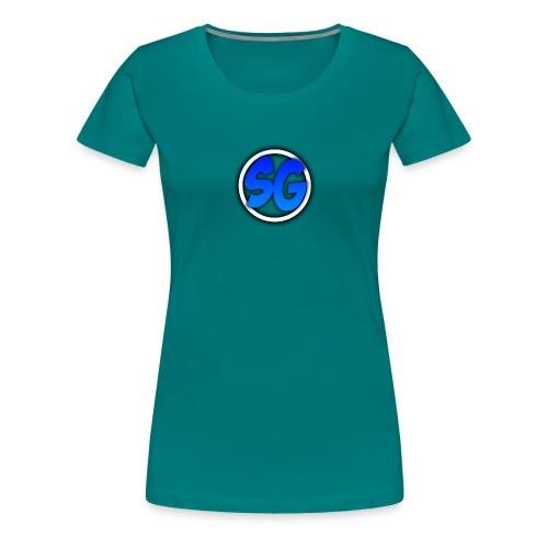 a7b79405 eb9b 4201 a2a9 8b5497e81579 png - Women's Premium T-Shirt