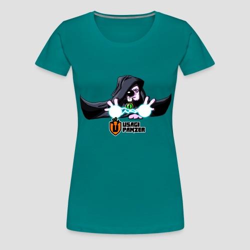 Yami - Women's Premium T-Shirt