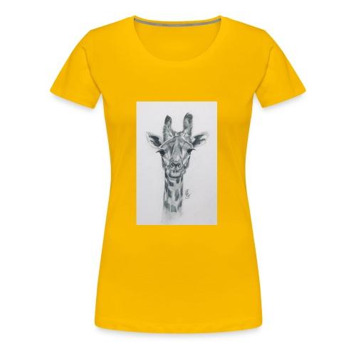 IMG 0076 - Women's Premium T-Shirt