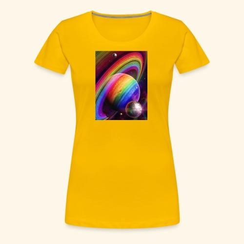 IMG 6429 - Women's Premium T-Shirt