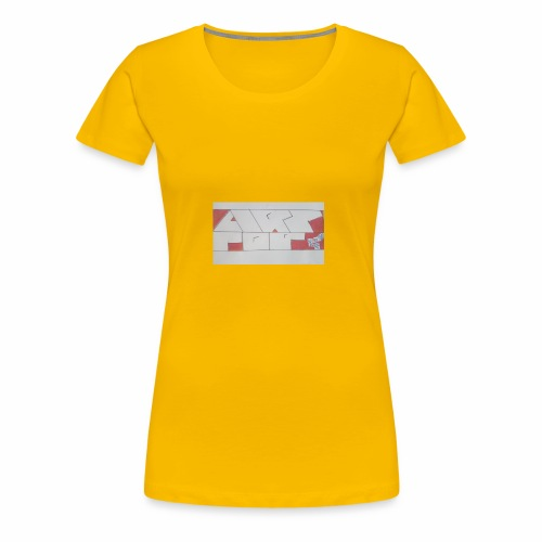 15000549469951282640032 suis - T-shirt Premium Femme