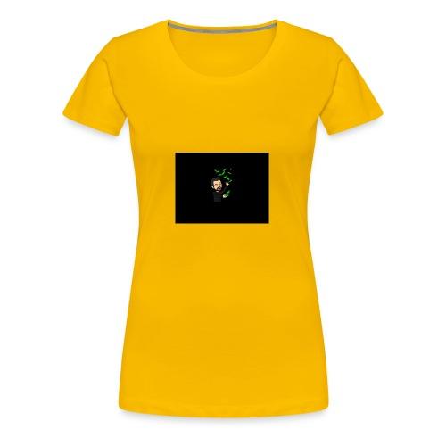 IMG 1132 - T-shirt Premium Femme