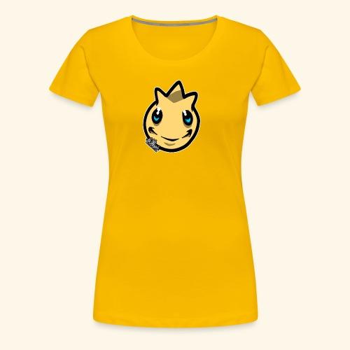 petite brioche - T-shirt Premium Femme
