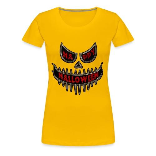125 1 - Frauen Premium T-Shirt
