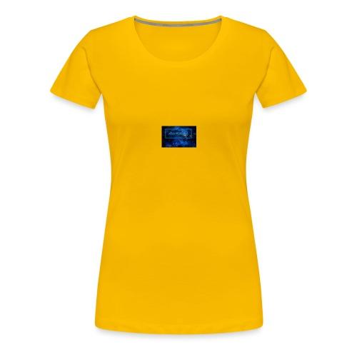 IMG_0211 - Women's Premium T-Shirt
