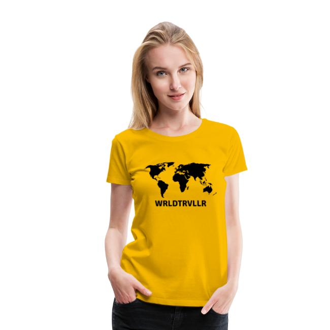 Worldtraveller