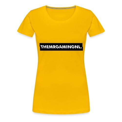 0485ba516b214ab089afcf2a65f106fb png - Vrouwen Premium T-shirt