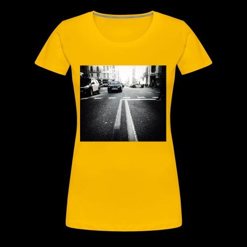 IMG 0806 - Women's Premium T-Shirt