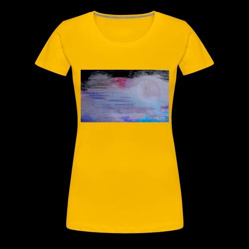 DSC_1593 - Premium-T-shirt dam