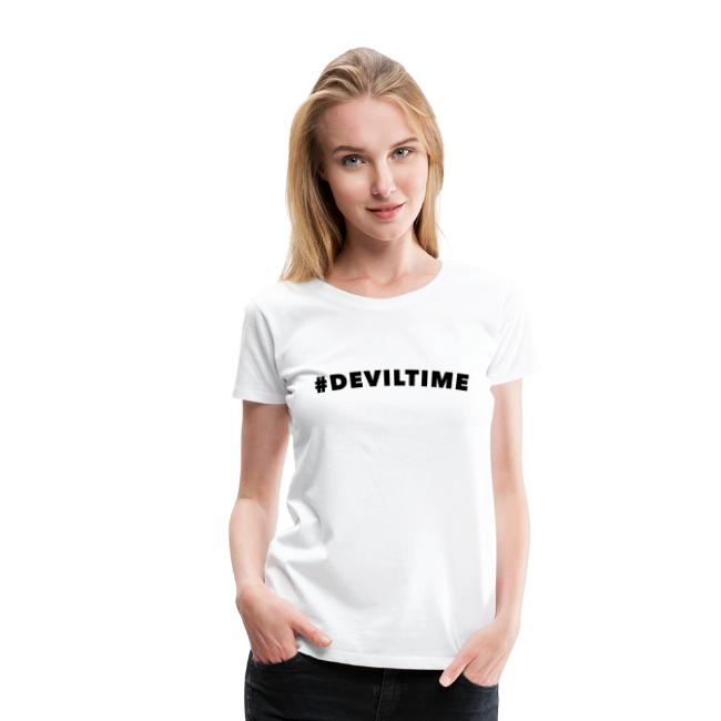 deviltime Belgique - Belgique - Belgique