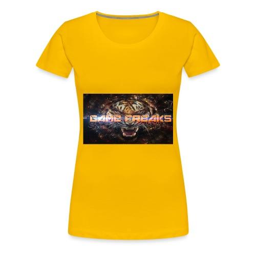 12755424 1020745088324281 - Women's Premium T-Shirt