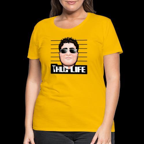 Ataari - T-shirt Premium Femme