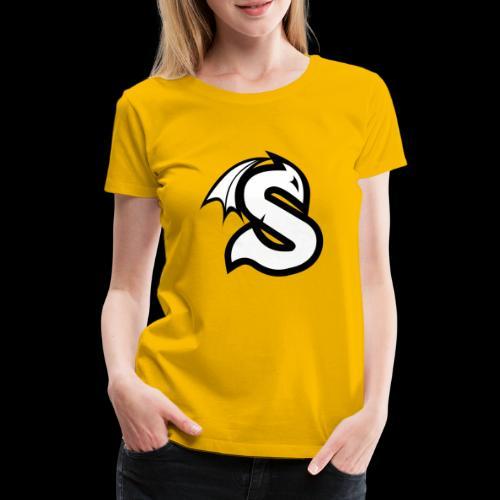 Starche Clothing - Women's Premium T-Shirt