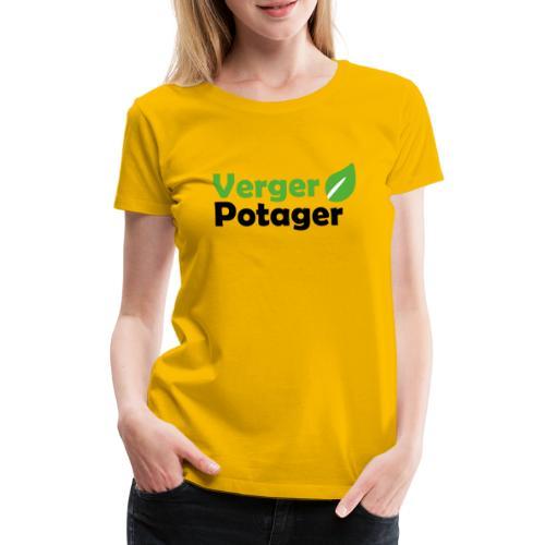 12Fichier 7 1024x471 - T-shirt Premium Femme
