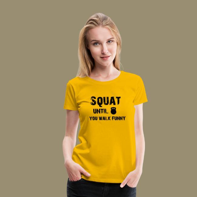 shirtsbydep squat