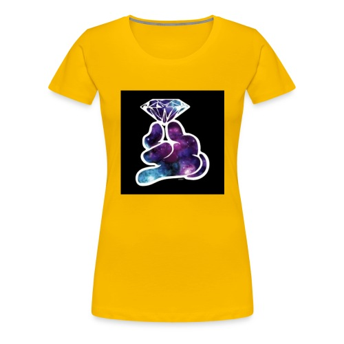 villagestreetwear 2321 2618316167 jpeg - T-shirt Premium Femme