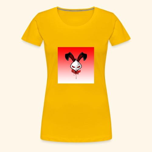 Magliette & Accessori - Maglietta Premium da donna