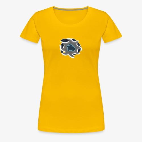 IReDIX Edition - T-shirt Premium Femme