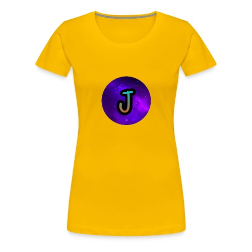 phonto - Women's Premium T-Shirt