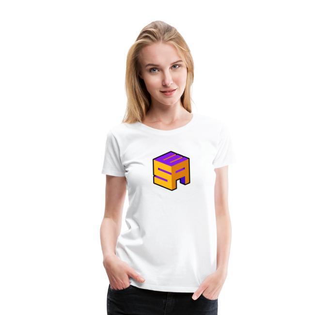 ESA Cube