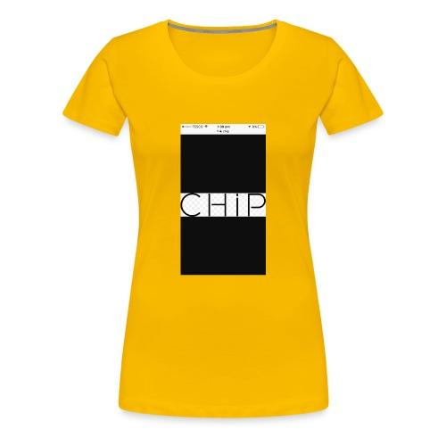 IMG 1166 - Women's Premium T-Shirt