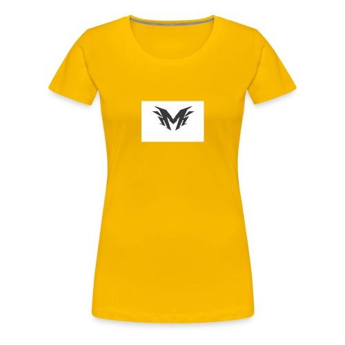 Munchkins - Women's Premium T-Shirt