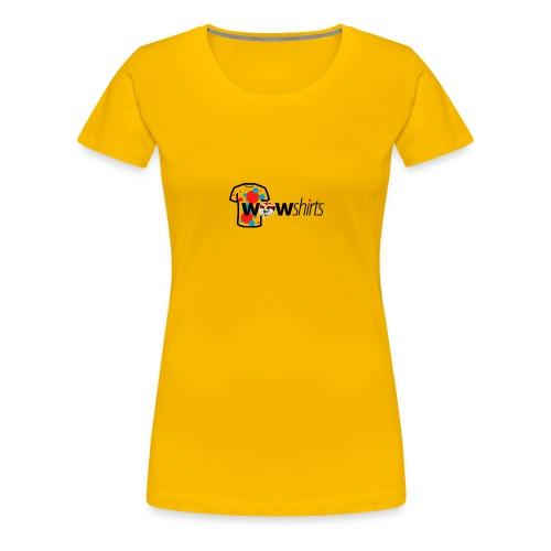 sethocat AC24 R5A 1 png - Vrouwen Premium T-shirt