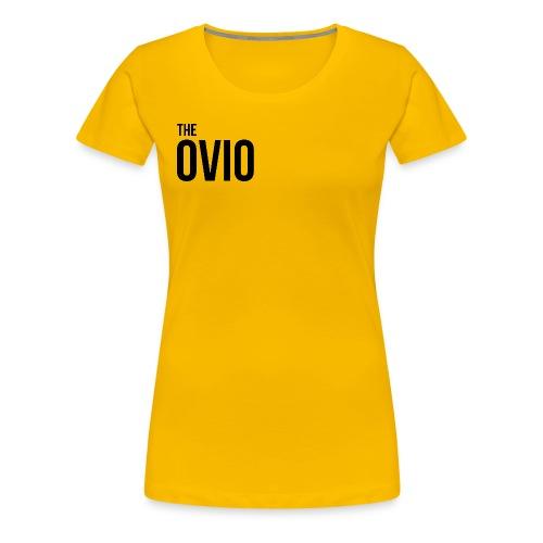 imageedit 3 9038103278 png - Premium-T-shirt dam