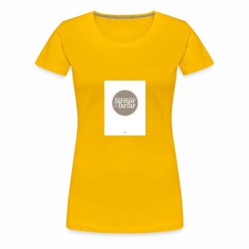 7597DD73 DF61 436F 9725 D1F86B5C2813 - Premium-T-shirt dam
