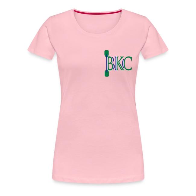 bkc ohne text