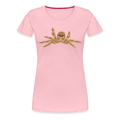 Sensory Session Special - Women's Premium T-Shirt