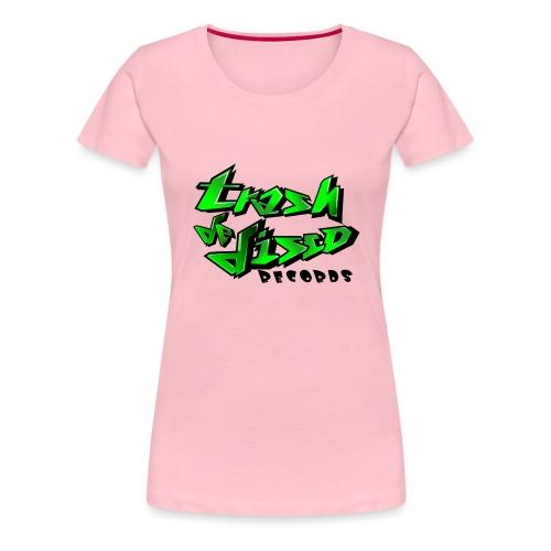 g2838 kopie - Women's Premium T-Shirt