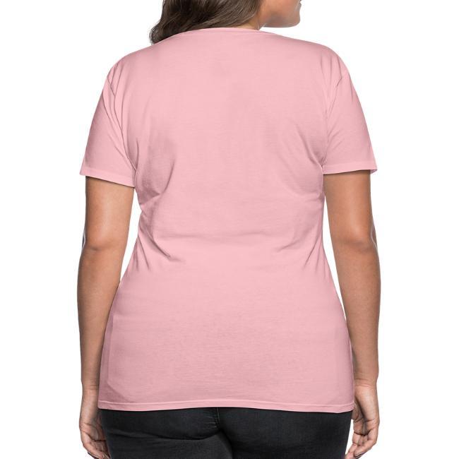 Vorschau: I bin summa süchtig - Frauen Premium T-Shirt