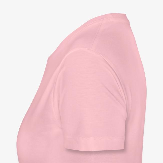 Vorschau: Bestes Team - Frauen Premium T-Shirt