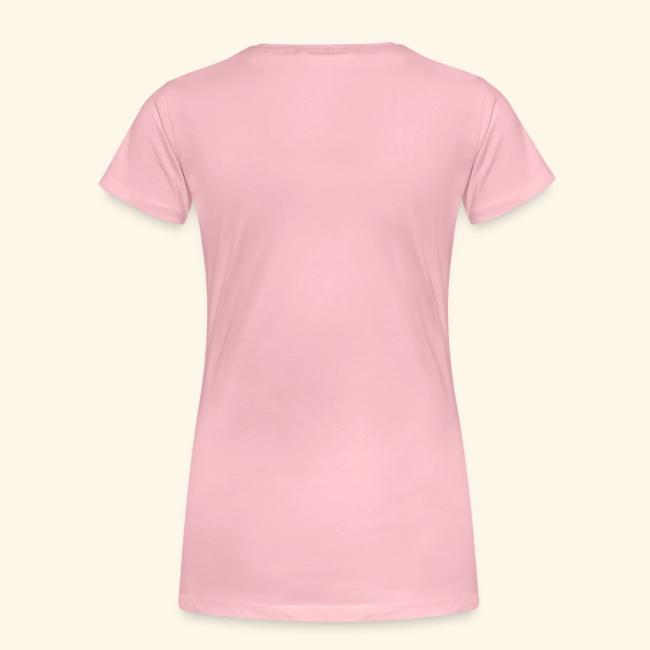 Buntwäsche Wäschewaschen Rosa & Pink