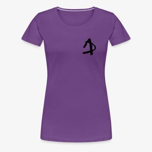 Always Dreamin - Women's Premium T-Shirt