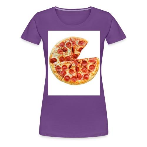 Untitledhg jpg - Frauen Premium T-Shirt