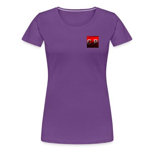 IMG 0200 - Women's Premium T-Shirt