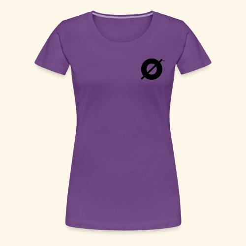 Pålømb - Women's Premium T-Shirt