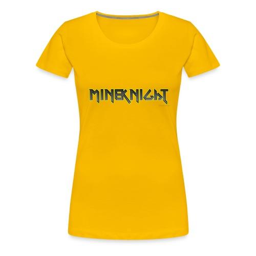 coollogo_com-71603078 - Premium-T-shirt dam
