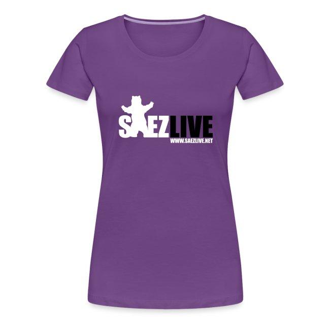 SaezLive