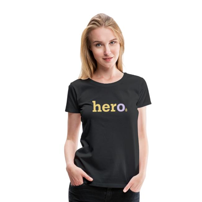 her o